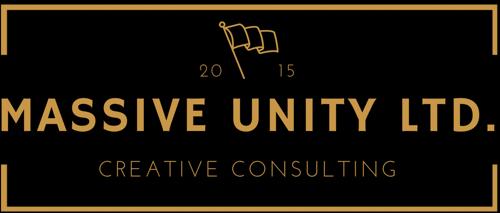 Massive Unity Ltd.